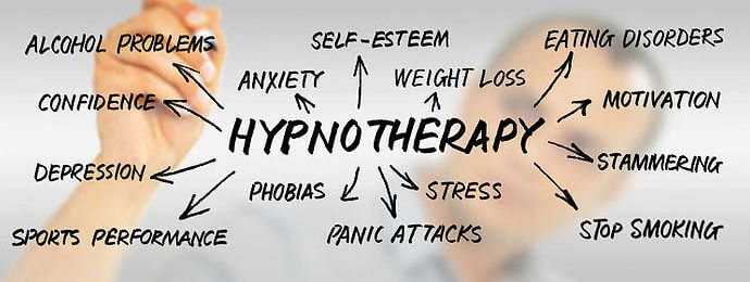Hypnotherapy | Hypnosis Near Me | Hypnotherapist Sugar Land TX