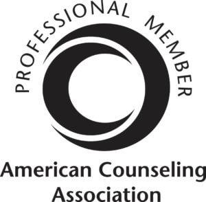 American Counseling Association ACA