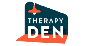 therapyden